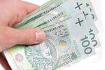Usługi dla ludności: wynagrodzenia 2014