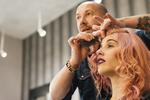 Fryzjer damski w opałach. Salony urody zadłużone na 84 mln zł