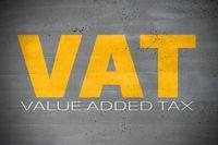Matryca stawek VAT i Wiążąca Informacja Stawkowa