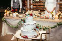 Rozliczenie VAT przy organizacji wesela czy stypy