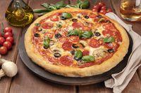 Usługi gastronomiczne: rośnie popyt, rosną długi