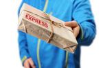 Prowadzisz sklep internetowy? Dla klientów ważna jest forma dostarczenia przesyłki