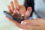 Ruch mobilny: Samsung goni Apple