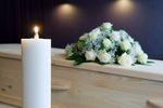 Ryczałt ewidencjonowany: stawka na usługi pogrzebowe