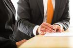 Ustanowienie pełnomocnika firmy: kiedy i na jakich zasadach?