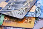 Karta kredytowa wreszcie konkurencyjna?
