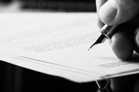 Ustawa budżetowa na 2015 rok podpisana przez Prezydenta