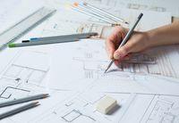 Na podstawie ustawy ułatwiony został dostęp m.in. do zawodu architekta