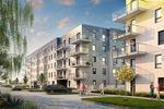 Kupno mieszkania: czy płacąc z góry, otrzymamy rabat?