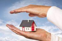 Otwarty mieszkaniowy rachunek powierniczy do likwidacji?