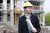 Ustawa deweloperska: nabywca lokalu ma prawo wglądu w dokumentację dewelopera [© pitb_1 - Fotolia.com]