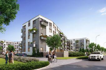 Jak ustawa gruntowa wpłynie na rynek mieszkaniowy?