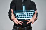 Nowa ustawa konsumencka po 10 miesiącach obowiązywania