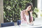 Ustawa konsumencka w call center