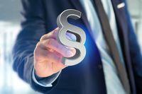 Ustawa o KRS: nowe obowiązki dla spółek