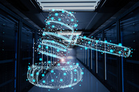 Co zmieni ustawa o Krajowym Systemie Cyberbezpieczeństwa?