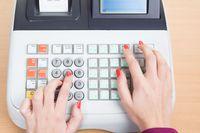 Czy można zrezygnować ze stosowania kasy fiskalnej?