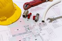 Usługi projektowe w podatku VAT
