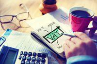 Zagraniczne usługi doradcze a zwolnienie podmiotowe z VAT