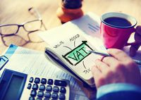 Zagraniczne usługi doradcze a zwolnienie z VAT
