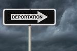 Co ustawa o cudzoziemcach mówi o wydaleniu pracownika?