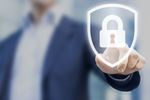 Ustawa o cyberbezpieczeństwie weszła w życie