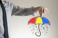 Nowa ustawa skonsoliduje agentów ubezpieczeniowych