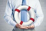Nowa ustawa o działalności ubezpieczeniowej polepszy sytuację konsumentów