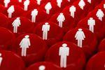 Równouprawnienie w ubezpieczeniach