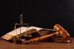 Przepisy prawne: najważniejsze zmiany I 2013