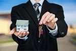 Nowa ustawa o gospodarce nieruchomościami to większa ochrona konsumentów