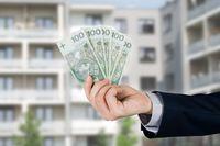 Od jutra bezpieczniejszy kredyt hipoteczny
