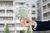 Jest nowa ustawa o kredycie hipotecznym. Sprawdź, co zmienia