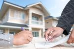 Kredyt hipoteczny: jak rozszyfrować formularz informacyjny?