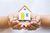 Kredyt hipoteczny w końcu przejrzysty?
