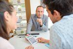 Zmiany w prawie zabiją pośrednictwo kredytowe?