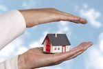 Ustawa o księgach wieczystych i hipotece - nowelizacja