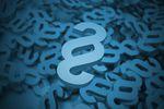 Ustawa o nieodpłatnej pomocy prawnej i inne zmiany w prawie w VIII 2015 roku