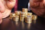 Nowa ustawa o obligacjach szansą dla jednostek samorządu terytorialnego