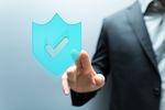 Lepsza ochrona konsumentów. Nowe przepisy już od 17 kwietnia br.