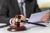 Nowa ustawa o odpowiedzialności karnej podmiotów zbiorowych. MS straszy