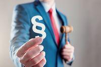 Nowa ustawa o odpowiedzialności podmiotów zbiorowych