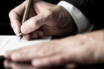 BCC a nowa ustawa o partnerstwie publiczno-prywatnym