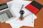 Podatek od spadku: nowe progi, stawki i ograniczenie ulg?