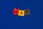 Miesięczne i kwartalne deklaracje VAT-27 na odwrotne obciążenie