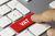 Rejestracja VAT: podatnika można sprawdzić elektronicznie