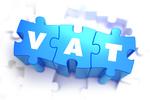 Rozliczenie zaliczki przy odwrotnym obciążeniu gdy zmiana podatnika
