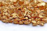 Skup złota na odwrotnym obciążeniu w deklaracji VAT