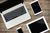 Sprzedaż elektroniki z odwrotnym obciążeniem: skutki zmiany ceny