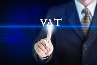 Odwrócony VAT tylko przy czynnych podatnikach VAT